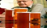 Người cao tuổi dùng thực phẩm chức năng - Lợi và hại gì?