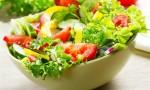 5 sai lầm cần bỏ ngay khi ăn rau xanh