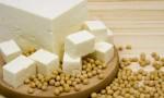 Siêu thực phẩm chống ung thư và bệnh tim