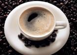 Thuốc và Cà phê