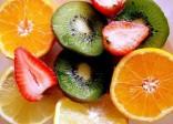 Giảm cân đơn giản với 7 loại Vitamin và khoáng chất