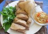 Những món ngon từ thịt vịt