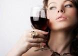 Những điều thú vị về rượu vang