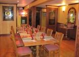 5 nhà hàng khó đặt chỗ nhất thế giới