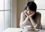 Nếu bỏ bữa điều gì sẽ xảy ra với cơ thể bạn?