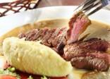 Gợi ý 3 quán bò bít tết cho dân công sở ở Hà Nội