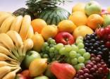 Những mẹo bảo quản rau củ quả cần biết