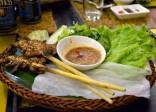 Gợi ý 10 quán ăn ngon nổi tiếng ở Hội An