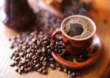 Bí quyết giữ hương vị trà và cà phê được lâu