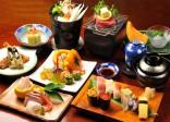 Những quy tắc trên bàn ăn của người Châu Á