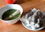 9 món ăn ngon đặc trưng nhất Hà Giang mà bạn cần nếm thử