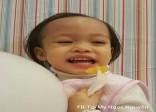 Siro long đờm - liệu pháp thay thế kháng sinh cho mọi gia đình