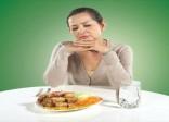 Những thực phẩm ăn nhiều gây mệt mỏi