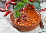 5 thực phẩm 'chữa cháy' hữu dụng khi ăn nhầm món quá cay