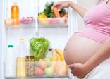 Tổng hợp thực phẩm bà bầu không nên ăn suốt thai kỳ