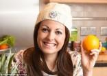 Chiến thắng ung thư dạ dày bằng nước ép loại trái cây này