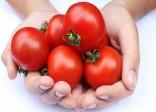 Giảm cân và giảm mỡ bụng với thực phẩm