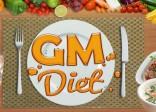Chế độ ăn kiêng giảm cân GMD là gì và những lưu ý khi thực hiện