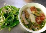 5 món bánh canh hút khách ở Sài Gòn