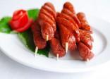 Tránh xa 8 món ăn vặt tăng nguy cơ ung thư dạ dày