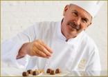 Trung tâm dạy nấu ăn ở Hà Nội