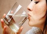 Triệu chứng báo hiệu bạn cần bổ sung nước cho cơ thể