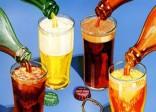 Dễ mắc ung thư nếu uống nhiều nước ngọt