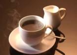 Có nên uống Cà phê vào buổi sáng?