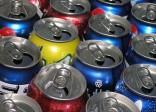 Nước ngọt là nguyên nhân gây đại dịch béo phì