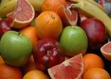 Giảm nguy cơ mắc bệnh gút nhờ vitamin C
