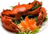 Bí quyết khử mùi tanh hải sản