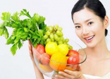 Da khỏe đẹp thời kì hậu giảm cân