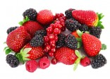 Những thực phẩm ngăn ngừa lão hóa