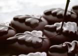 Chocolate tốt cho người bị tiểu đường