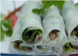 Những quán tạo lên trào lưu ẩm thực gây sốt