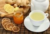 Những thực phẩm trẻ bị sốt, viêm họng nên ăn