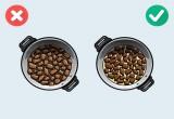 """11 mẹo nấu ăn biến bạn từ """"gà mờ"""" thành siêu đầu bếp"""