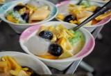 6 món ăn mát lạnh giải nhiệt Hà Nội ngày nắng