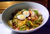 """10 món ăn vặt """"thần thánh"""" ngon không kiểm soát ở Sài Gòn"""