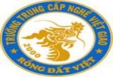 Trường Trung cấp nghề Việt Giao