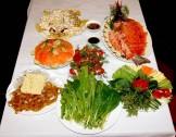 Nhà hàng Lẩu Hồng Kông