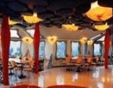 Nhà hàng Biển Cá