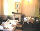 Nhà hàng Âu lạc House