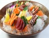 Nhà hàng Nhật Chikurin