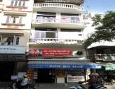 Lẩu - Nhà hàng 783