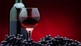 Cách làm rượu nho