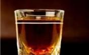 Nhập môn rượu thuốc (phần 2)