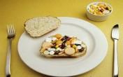 Thực phẩm chức năng và những thắc mắc khi dùng