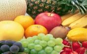 Thực phẩm chức năng với sức khỏe (phần 3)