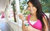 Thực phẩm chức năng tốt cho cơ thể